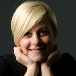 Miriam Michel